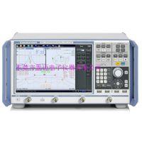 N9935A,二手N9936A频谱分析仪