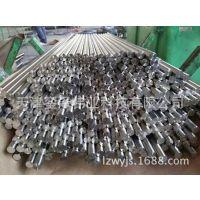 专业供应Ti-6Al-4V钛棒 TC4钛合金棒 锻件 钛合金板