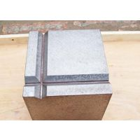 供应铸铁方箱工作台 检验 划线 测量 t型槽方箱垫箱生产厂家