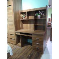 廊坊书柜、琳曼家具(图)、书柜材质