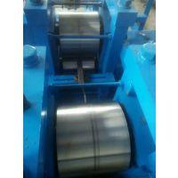 厂家直销钢丝压扁机,价格低,质量好,动力强劲。