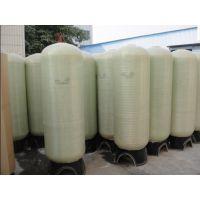 荣鑫泰玻璃钢罐|RONSENTECH品牌1665树脂软化罐