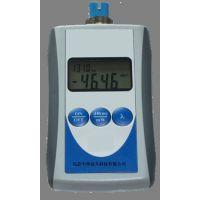 中西供应节能、掌中型光功率计)型号:BLF1-FibKey6801-6902库号:M306281