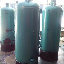 供应双丰取暖锅炉 加厚质量