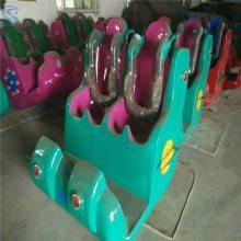想买刺激好玩的庙会游乐设备玩具去那里荥阳三星游乐生产的霹雳摇滚360度旋转