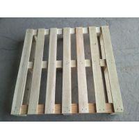 木托盘—熏蒸木托盘—木托盘厂家直销价格低质量好