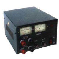 台式对讲机稳压电源 型号:JY-WX-16A