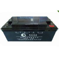 蓄电池-ups专用蓄电池银泰电池官网授权6GFM-120现货直销