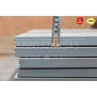 梁底钢板 桥梁四氟滑板支座专用 桥梁专用橡胶支座配套梁底钢板