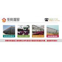 河南华科温室工程有限公司
