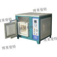 实验室电炉图片-高温实验室电炉价格-实验室高温电炉厂家