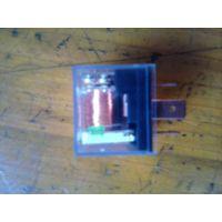 厂家直销JD2912 大电流80A 双触点 40A 80A  12VDC   24VD  带灯