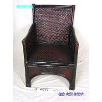 铁艺 欧式 特色 创意 艺术 家居 休闲座椅 摆设居家