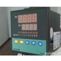 E-1P 220V 80A-1 E-1P 220V 60A-1(SCR电力调整器)