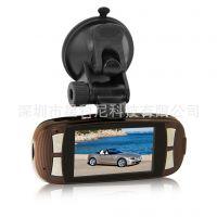 热销供应新款行车记录仪 优质行驶记录仪 行车记录仪gps