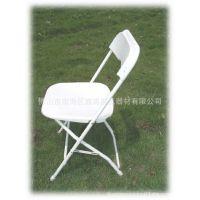 鑫淼展览会 大会出租的折叠椅生产销售 价格实惠 质量好