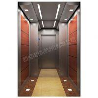 8层8站8门居民楼、住宅电梯报价,12层非标定制居民电梯价格,安装一部电梯6层6站630kg多少钱