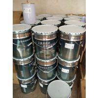 批发 环保无溶剂型地坪涂料 环氧地坪漆厂家直销 质量保证价格从优