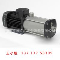 全国现货格兰富水泵 恒压系统CR系列 立式泵 CR15-3