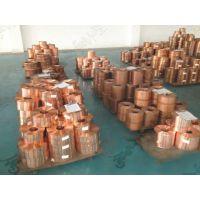 供应铜合金红铜CuMg20/CM207E