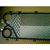 板式热交换器橡胶垫 板式热交换密封垫