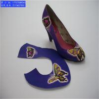 帆布女鞋 个性定制打印机  厂家批量印刷帆布鞋 任意图案打印机