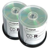 空光碟 空光盘刻录 空CD光盘 光盘压制制作 cd-r光盘