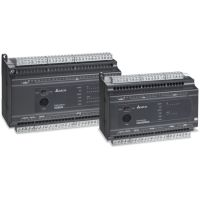 DVP24EC00R3/DVP24EC00T3 台达代理商北京现货