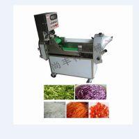 中央厨房设备TW-801多功能切菜机/进口切菜机/切菜机价格一台起批
