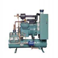 冷库制冷设备:高质量的冷库供应信息