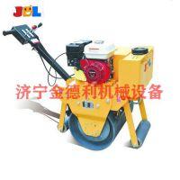 JYL-600压路机济宁金德利大量销售