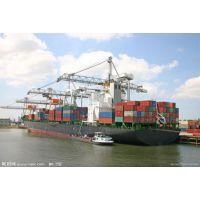 山东临沂板材木材胶合板拖车到连云港专业集装箱车队价格优惠