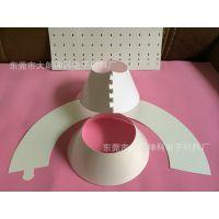大量供应超薄灯箱反射膜 面板灯反射膜 PW反射纸 万阳反光纸