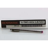 RENISHAW雷尼绍测针A-5003-0036 三次元测针 三次元探针