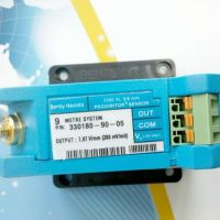 177230-01-02-CN本特利振动速度变送器