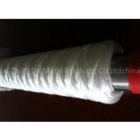 Condensate Polishing Filter Element
