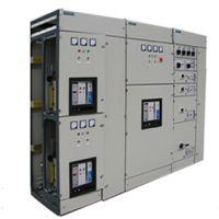 供应低压抽出式开关柜GCK-12