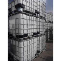 济宁吨桶化工桶造纸医药木业化工助剂中间体醇酸二甲酯包装桶厂家