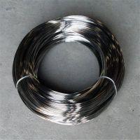 高韧性5Cr15MoV不锈钢带 高硬度圆棒 刀具不锈钢