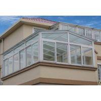 石景山区彩钢瓦屋顶防水补漏材料