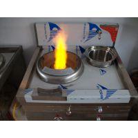 工业煤锅炉改造,燃气锅炉改造醇基锅炉_锅炉燃料