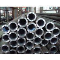 钛合金管焊接方法|钛合金管|宏图金属(在线咨询)