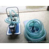 供应河北泳池手动吸污机、泳池常用吸污机