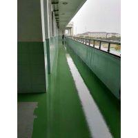 合锋供应安庆、芜湖、合肥地区厂房、地下车库环氧地坪施工