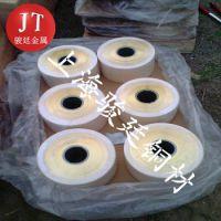 厂家供应进口国产H68黄铜卷带