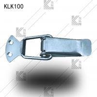凯陆 不锈钢锁扣 工业搭扣 箱包锁扣 核电设备搭扣
