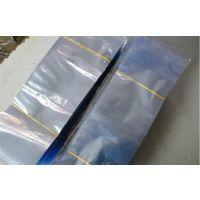邦途塑料诚信为本,PVC热收缩膜,PVC热收缩膜特点