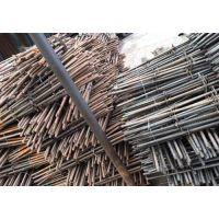 南京山型卡采购厂家|山型卡|江苏山型卡厂家