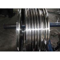 进口碳钢镀镍线 高碳钢SWC-NI镀镍线 日本神钢弹簧线