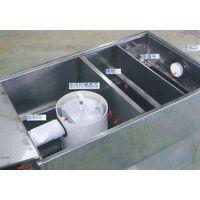 屠宰污水处理设备使用、灵武市屠宰污水处理设备、诸城晟华环保